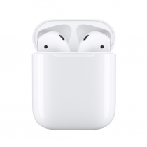 Apple AirPods (1st Gen)