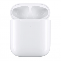 Apple AirPods Wireless Charging Case for Airpods 2nd Gen Refurbished