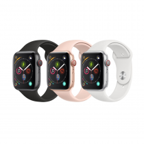 Apple Watch 5 Refurbished