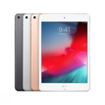 Apple iPad 9.7in 2017 5th Gen 128GB AT&T (Wi-Fi + Cellular) Refurbished