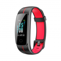 tugamobi SB301 Smart Band
