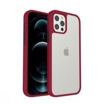 iPhone 12/ 12 pro phone case