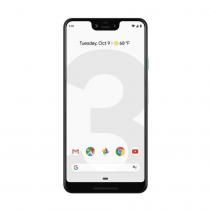 Google Pixel 3 XL Refurbished