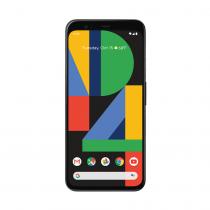 Google Pixel 4 Refurbished