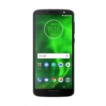 Motorola Moto G6 Deep Indigo New