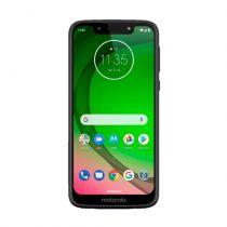 Motorola G7 Play Deep Indigo Refurbished