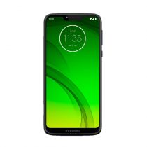 Moto G7 Power Refurbished
