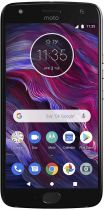 Motorola Moto X 4th Generation - 32GB - Super Black- Unlocked