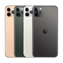 iPhone 11 Pro Max Refurbished
