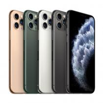 iPhone 11 Pro Refurbished