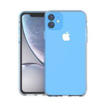 tugamobi iPhone 11 Clear Case
