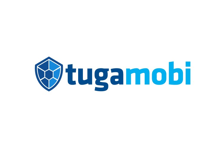 tugamobi - We care about your needs